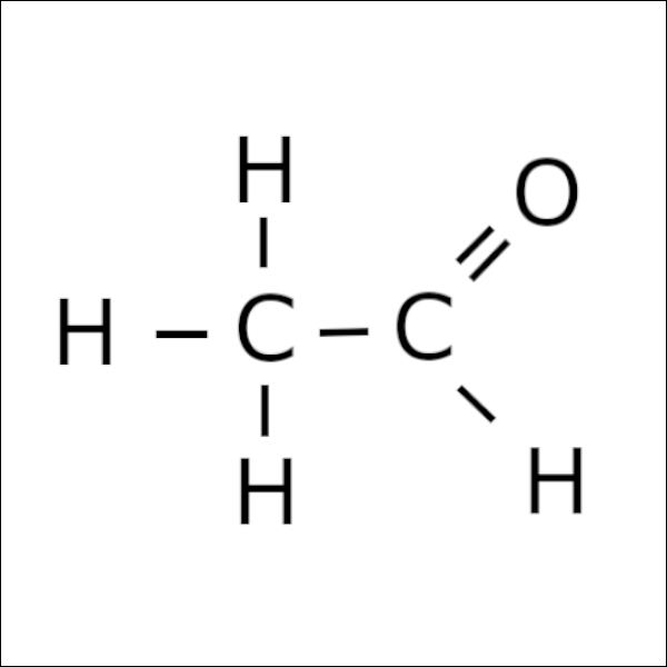 acetaldehyde - Beer Off-Flavors