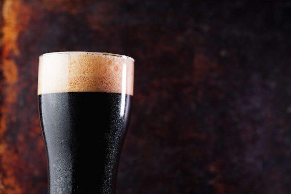 american-porter-beer-recipe