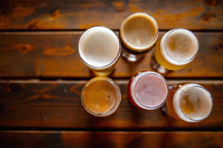 assorted-beers-1440