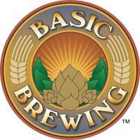 Basic Brewing Radio podcast