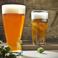 Tuesday Beer Trivia