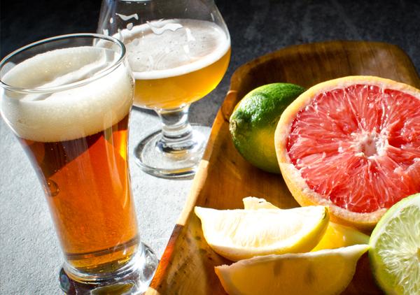 teusday-beer-trivia