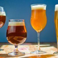 beer-trivia