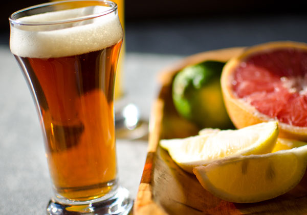 tuesday-beer-trivia