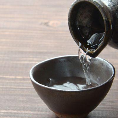 sake-trivia