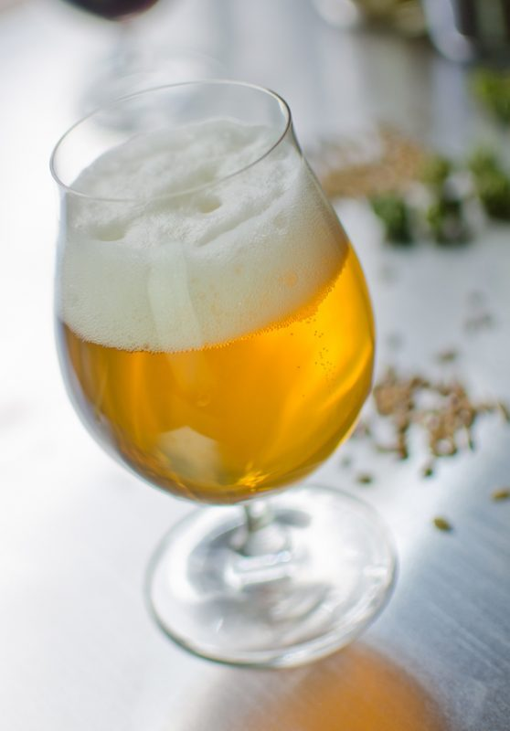 belgian-beer-recipe