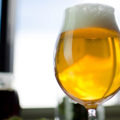 belgian-strong-ale-recipe