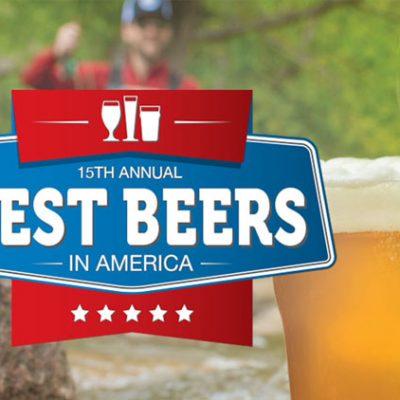 best-craft-beer