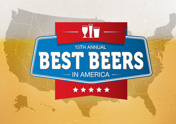 best-beers-in-america-by-state