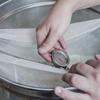 5 Benefits of Brew in a Bag (BIAB)   American Homebrewers