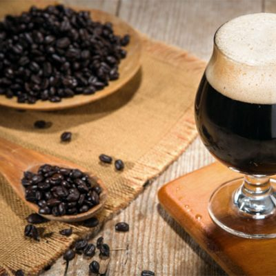 coffee-beer-recipe
