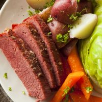 corned-beef-and-cabbage-recipe