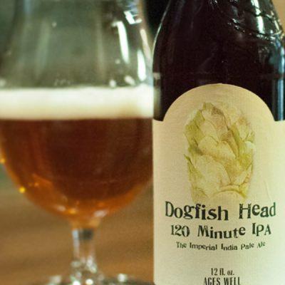 dogfish-head-homebrew-recipe