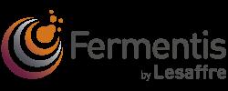 Fermentis by Lesaffre
