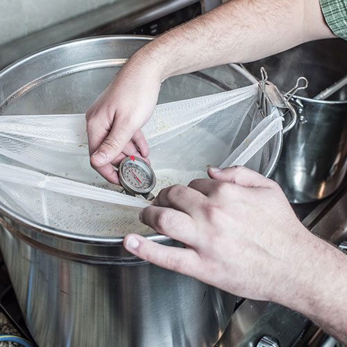 Adding specialty malts to your homebrew