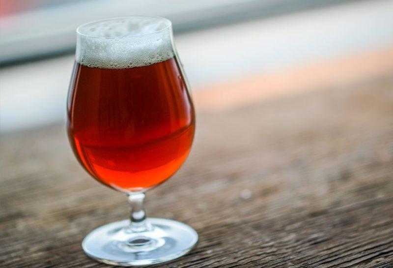 how-to-brew-irish-red