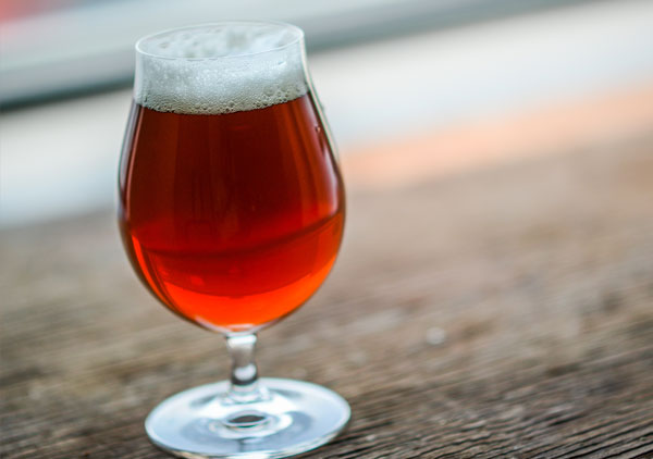 Brighids Irish Red Ale Beer Recipe American Homebrewers Association