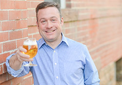 Kevin Doidge | Sales Director