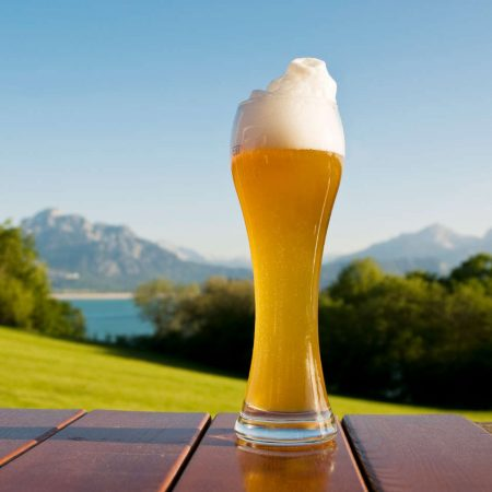 belgian-wheat-beer-recipe-1440