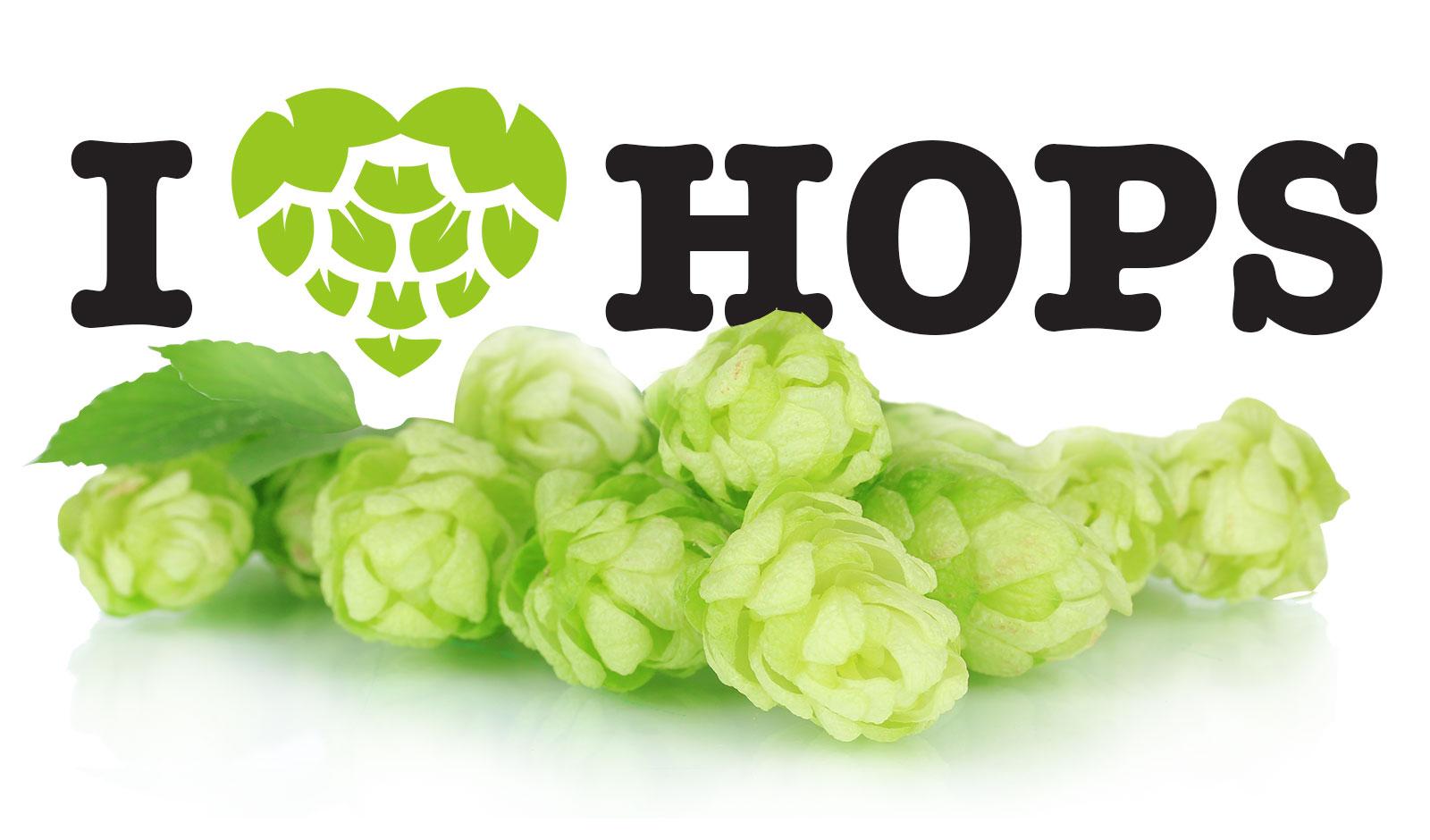 i-love-hops
