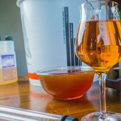 homemade-mead