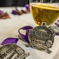 AHA Homebrew Competition
