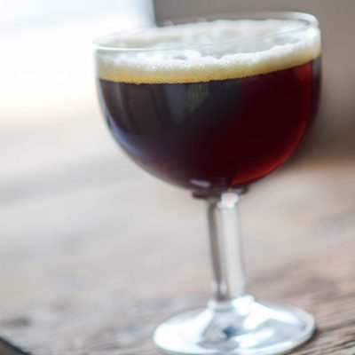 ommegang-homebrew-recipe