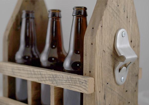 bottle-holder-pimp-my-system