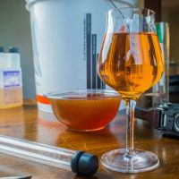 mead making tips