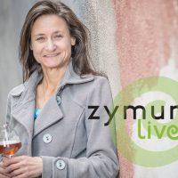 Julia-Herz-Zymurgy-Live